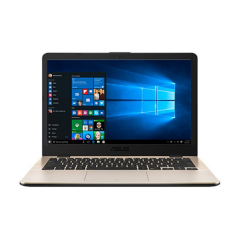 ASUS A405UQ-BV306T Core i5 - Laptop
