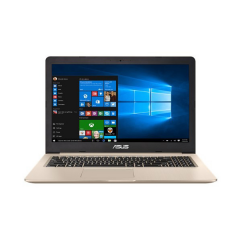 ASUS S410UN-EB067T Core i5 - Laptop