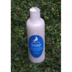 HB WHITENING SOAP 250ML Original