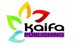 logo Kaifa Publishing