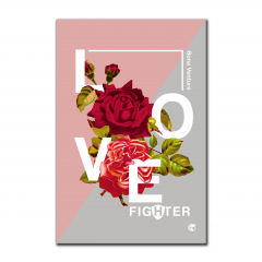 LOVE FIGHTER