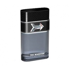 Armaf The Warrior For Man EDT 100ml