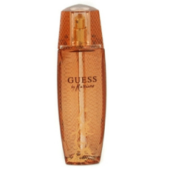 Guess by Marciano for Women (Tester) EDP 100ml