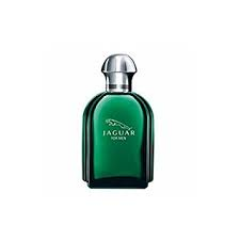 Jaguar - Jaguar Green For Men EDT 100ml