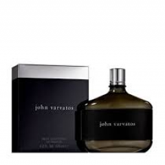 John Varvatos. Men EDT 125ml