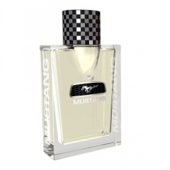 Mustang for Men EDT 100ML