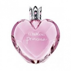 Vera Wang - Flower Princes Women EDT 100ml