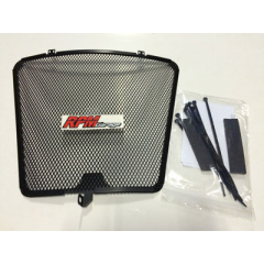R&G Racing Radiator Guard Suzuki GSX600/GSR750