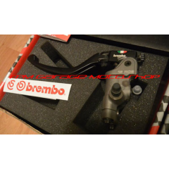 Brembo RCS 16 Master Clutch System