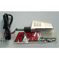 Rizoma Turn Signal Type Graffio