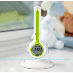 One Touch 3-in-1 Digital Thermometer