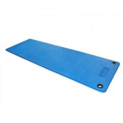 Double-Grid Anti-Slip Pilates Mat