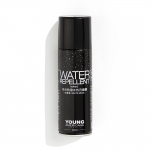Y.A.S_ Water Repellent 220ml