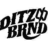 DITZ - Brand Indonesia