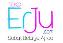 Logo TokoErJu.com