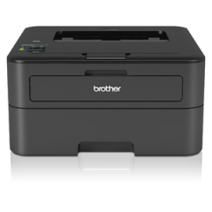 Printer Brother HL- L2360DN ( Laser Mono Print , Duplex ,Network )