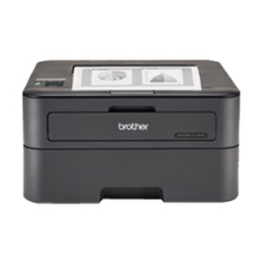 BROTHER Laser HL-L2365DW ( Print , Duplex , WiFi / LAN )