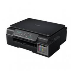BROTHER DCP-T300 INFUS ORIGINAL Printer 3 in One
