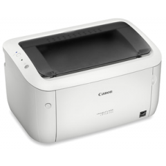 Canon LBP 6030 Printer Laser (Print Only)