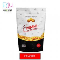 EMMH - Kue Sus Kering Premium