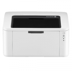 FUJI XEROX DocuPrint P115 w