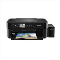 Printer Epson L850 Multifungsi