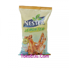 Nestea Lemon Tea Nestle Profesional 1kg