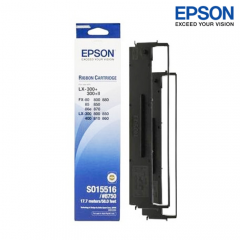 EPSON Ribbon Catridge LX300 8750