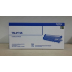 BROTHER TN-2356 Toner Original