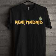 Real7Madrid