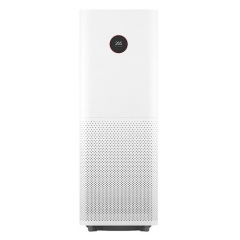 xiaomi air purifier PRO. large