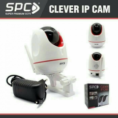 spc latest model wifi cctv