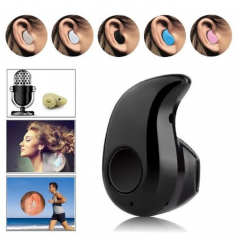 mini wireless bluetooth headset (set of 2)