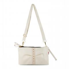 HPO Luxy - Off White