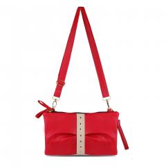 HPO Luxy - Red