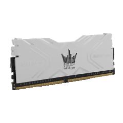 Galax HOF (Hall of Fame) Memory Kit 16GB Dual Channel DDR4 PC RAM (HOF4CXL1BS3600M19SF162C)