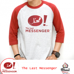 The Last Messenger