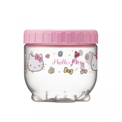 Hello Kitty Sweet Inter Lock - 500 ml