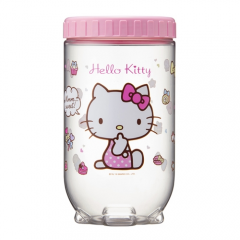 Hello Kitty Sweet Inter Lock - 1 L