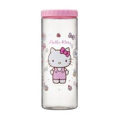 Hello Kitty Sweet Inter Lock - 1.6 L