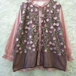 Blouse Tile Import