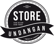 logo Undangan Store